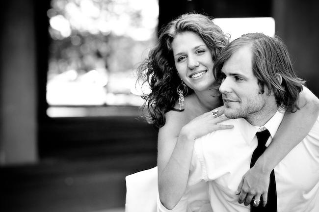 Philadelphia Wedding Photography - Allebach Photography