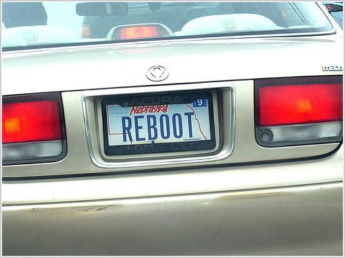 080822-reboot