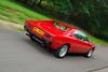 Ferrari 308 GT4 (michaelward_autoitalia) Tags: auto blue red horse orange cars moving italian italia dino ferrari bull lamborghini rolling tracking maserati gt4 prancing trident merak mwp urraco autoitalia michaelwardphotos cartocar car2car wwwfacebookcompagesautoitaliamagazine233490606722049