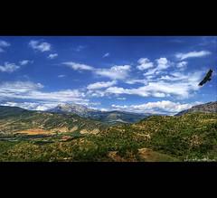 La vall d'isàbena