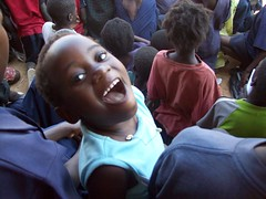 100_1003 (LearnServe International) Tags: travel school education international learning service 2008 zambia shared cie monze learnserve lsz08 bycoco malambobasicschool