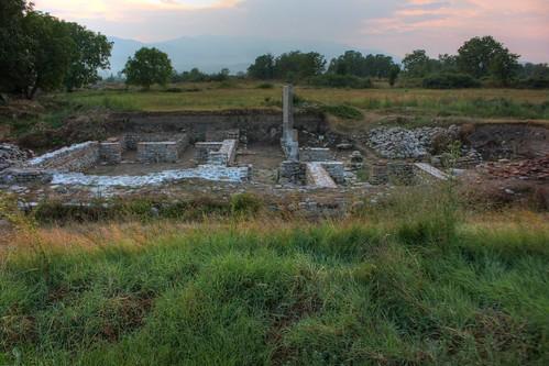 Nikopolis ad Nestum