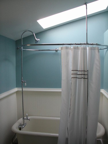 Bathroom 2008 002