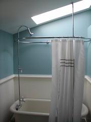 Bathroom 2008 002