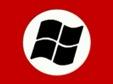 Microsoft Reich