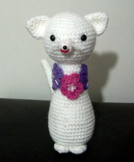 Ravelry: Amigurumi Collection Vol. 4 - patterns