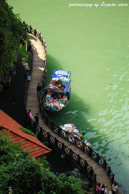 Halong Bay - Vietnam 2832455370_29eccedcf7_o