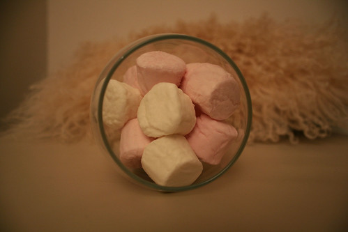 Marshmallows 2
