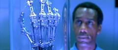 Terminator_2_Endoskeleton_Arm.jpg