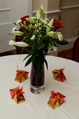Martin & Wendys Wedding 007 (El Birko) Tags: wedding party fun karaoke laughter ipswich marriothotel martinwendyswedding