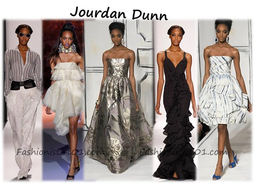 jourdan dunn by you.