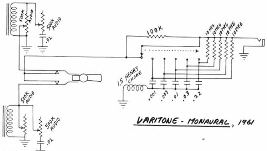 1969 es 355 tdsv wiring question gibson brands forumsGibson 355 Wiring Diagram #2