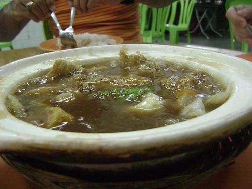 Taofu #2