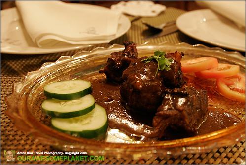 Adarna Food & Culture-38