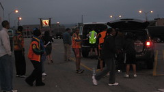 Predawn Start in Pacifica IMG_1276.JPG Photo