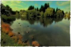 2886968971 8c0bdecda5 m Despite Recession, Green Means Go in Oregon