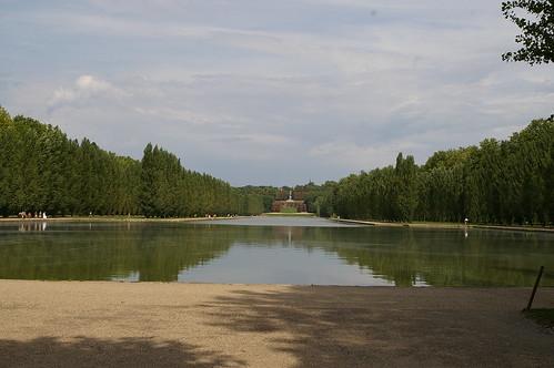 蘇鎮公園 01