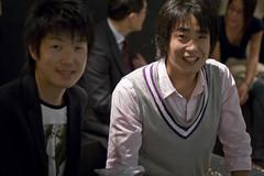 Tokyo2Point0 100608