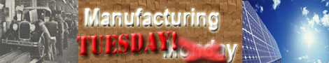 mantuesday logo