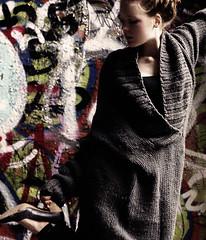 elisabet-582 (ginandtonique) Tags: mamiya fashion model fuji pro elisabet rz67 400h