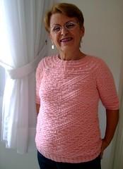 Ã'ngela Ramos