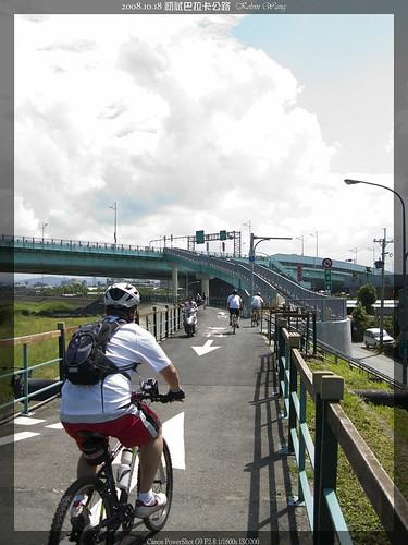 004_初試巴拉卡公路_20081018.jpg