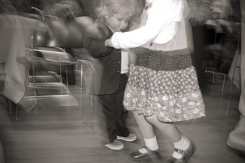 post-weddingdance1