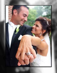 Wedding Photos - Naninas In The Park, Belleville, NJ. Wedding Photography by Abella Studios - NJ Wedding. Correiro-001 (abellastudios) Tags: photography photo video photographer weddingphoto videographer videography weddingphotographer weddingphotography weddingvideo weddingvideography weddingphotographers weddingvideographer njweddingphoto