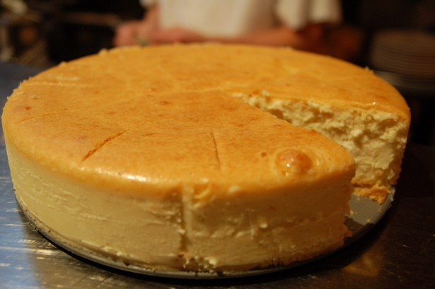 ccr_cheesecake