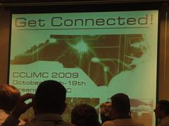 Greensboro (Lenzman) Tags: lawrencekansas ccumcconference