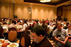 MarketingProfs Audience