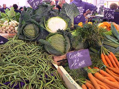 choux et carottes.jpg