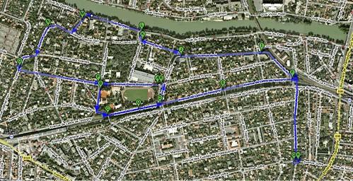 parcours-5000-metres-Saint-Maur-des-Fosses-satellite