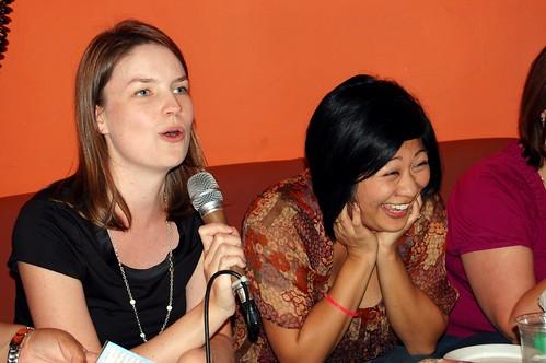 karaokefest 092