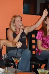 karaokefest 084