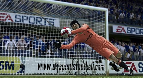 FIFA 09 (5)