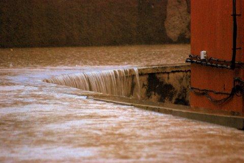 fuertes lluvias y temporal 26-10-2008 023