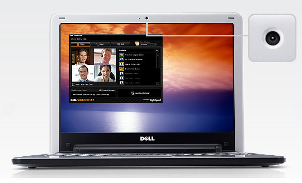 Dell Slim Mini 12