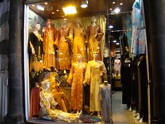 Zoco Al Hamidiyah Damasco Siria   17 (Rafael Gomez - http://micamara.es) Tags: street de noche calle al mercado viajes syria souk medina bazaar souq bazar tiendas siria zoco سوريا syrien syrie hamidiya damasco سوق الحميدية hamidiyeh