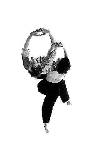 Lesley Powell & Andi Wirz