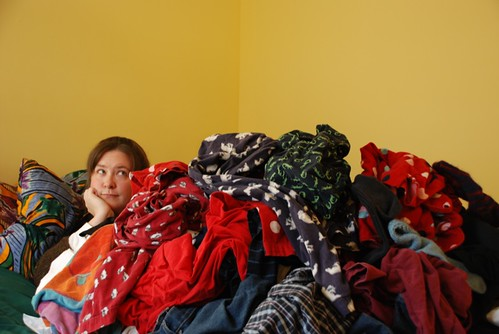 365.29: Behind Mt. Laundry (by aswim in knits)