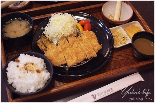 府中站-京都浪漫館