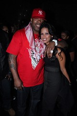 busta rhymes and rocsi