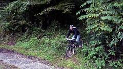 SO27 (noz.) Tags: bike japan mountainbike mtb jpn trailride byke