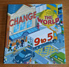 Change the world 9 to 5 cover-irish-edition (Rod Hunt Illustration) Tags: ireland irish illustration book image illustrated cartoon images cover pixelart illustrator bookcover vector isometric bookillustration adobeillustrator graphicillustration vectorillustration wearewhatwedo digitalartist pixelillustration pixelcity isometricillustration bookcoverillustration graphiccity rodhunt cityillustration vectorillustrator isometricvector changetheworld9to5 isometricillustrator pixelartist vectorartist isometricpixelart isometricpixelartist pixelartists pixelartworlds pixelartworld isometricvectorillustration isometricvectors isometricvectorimages isometricimages cartooncityscape citygraphicillustration citygraphics graphiccityscape cityscapegraphics pixelillustrator