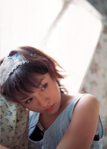 菅谷梨沙子 画像23