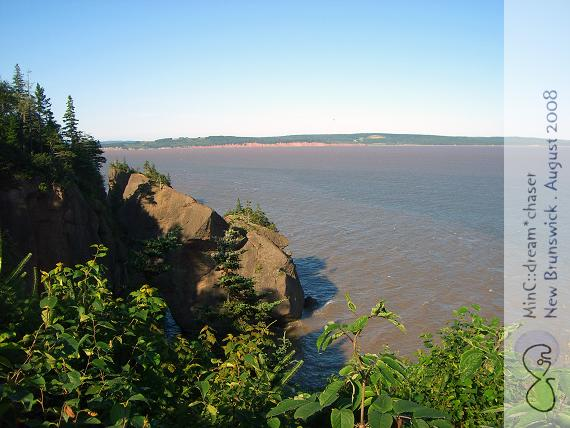 HopewellRocks05