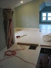 Master Bedroom 005