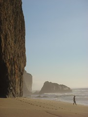 MartinsBeach_2007-115 (Martins Beach, California, United States) Photo