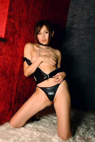 小川あさ美の画像44938